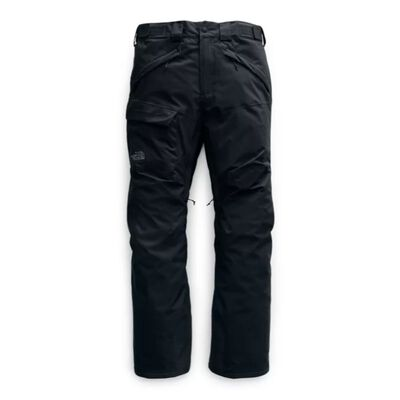 The North Face Freedom Pants Mens
