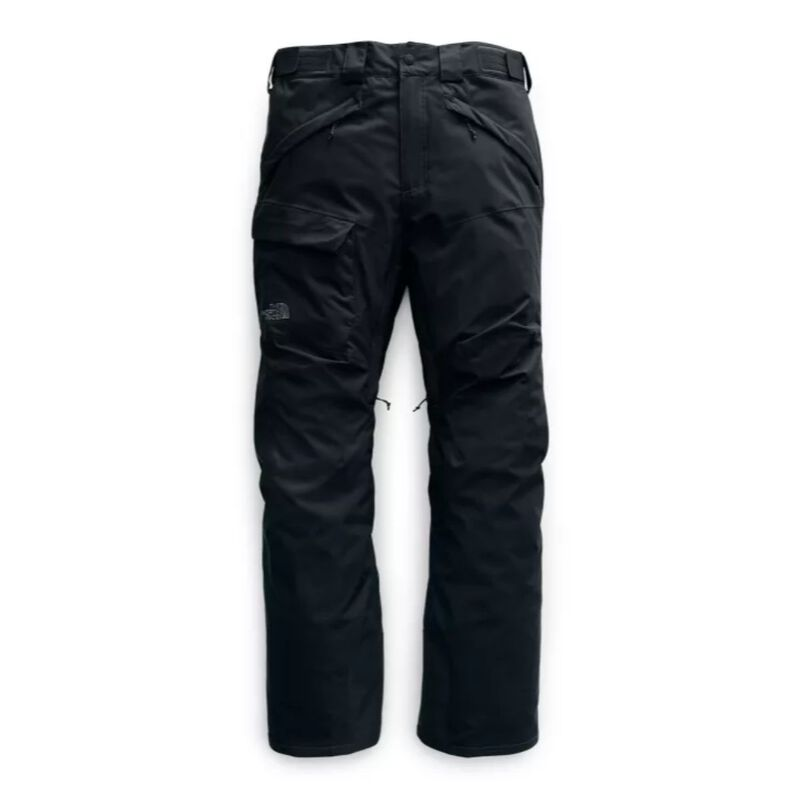 The North Face Freedom Pants Mens image number 0