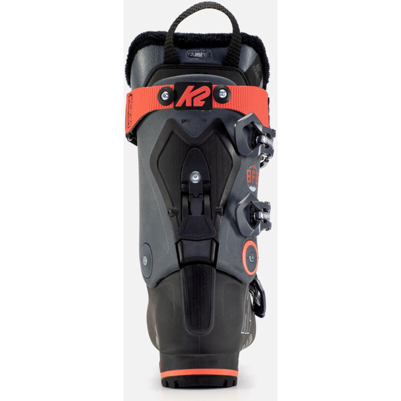 K2 BFC W 90 Ski Boots Womens image number 2