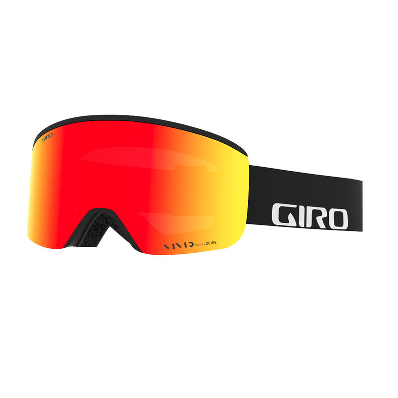 Giro Axis Goggles image number 0