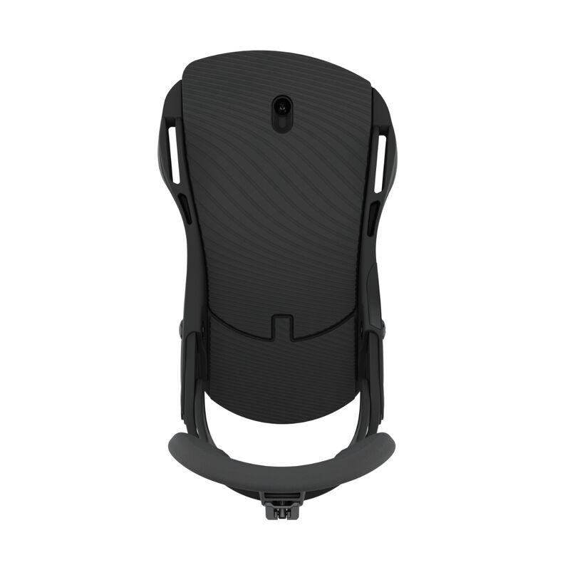 Union Trilogy Snowboard Bindings Womens image number 3