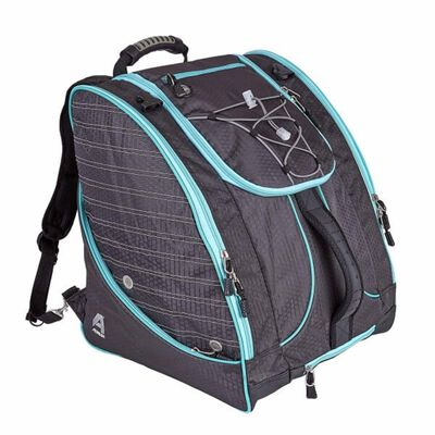 Athalon Deluxe Everything Boot Bag