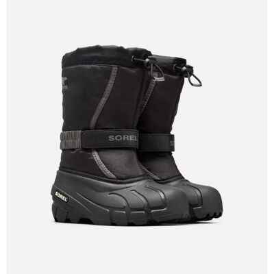 Sorel Youth Flurry Boot - Kids
