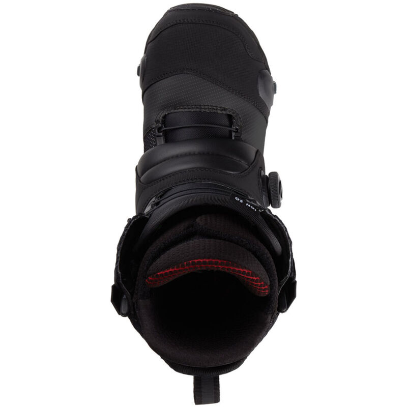 Burton Ion Step On Snowboard Boots Mens image number 3