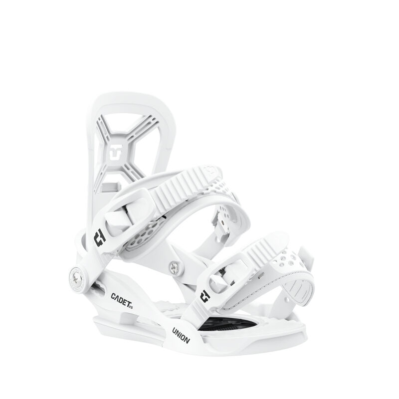Union Cadet XS Snowboard Bindings Youth image number 0