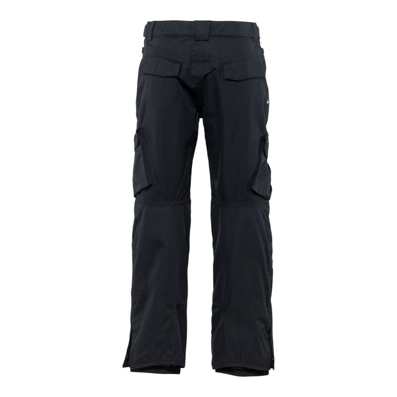 686 Infinity Cargo Pant Mens image number 1