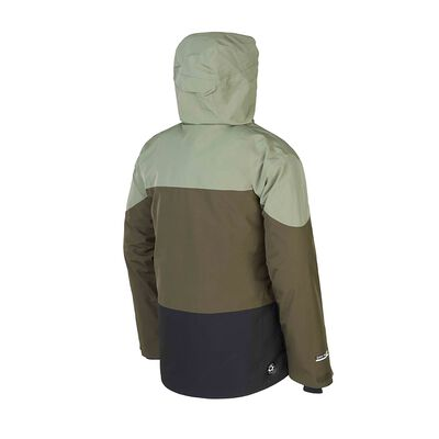 Picture Organic Object Jacket Mens