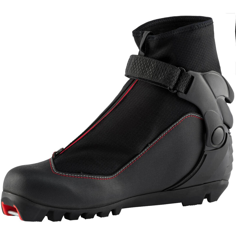 Rossignol X-5 OT Nordic Touring Boots Mens image number 3