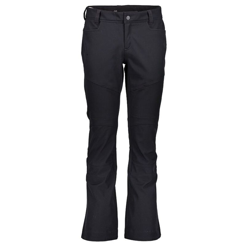 Obermeyer Glyph Tech SS Pant Womens image number 0