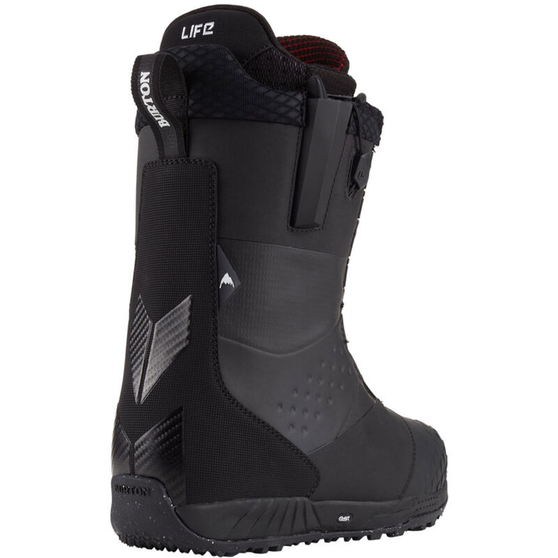 Burton Ion Snowboard Boots Mens image number 1