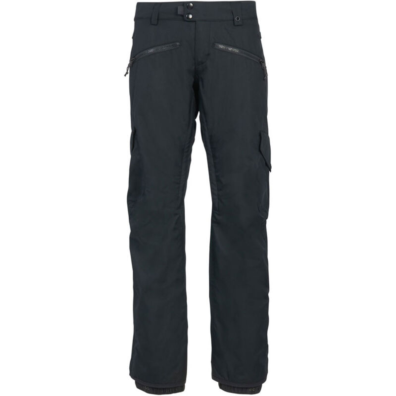 686 Mistress Insulated Cargo Pants Womens image number 0