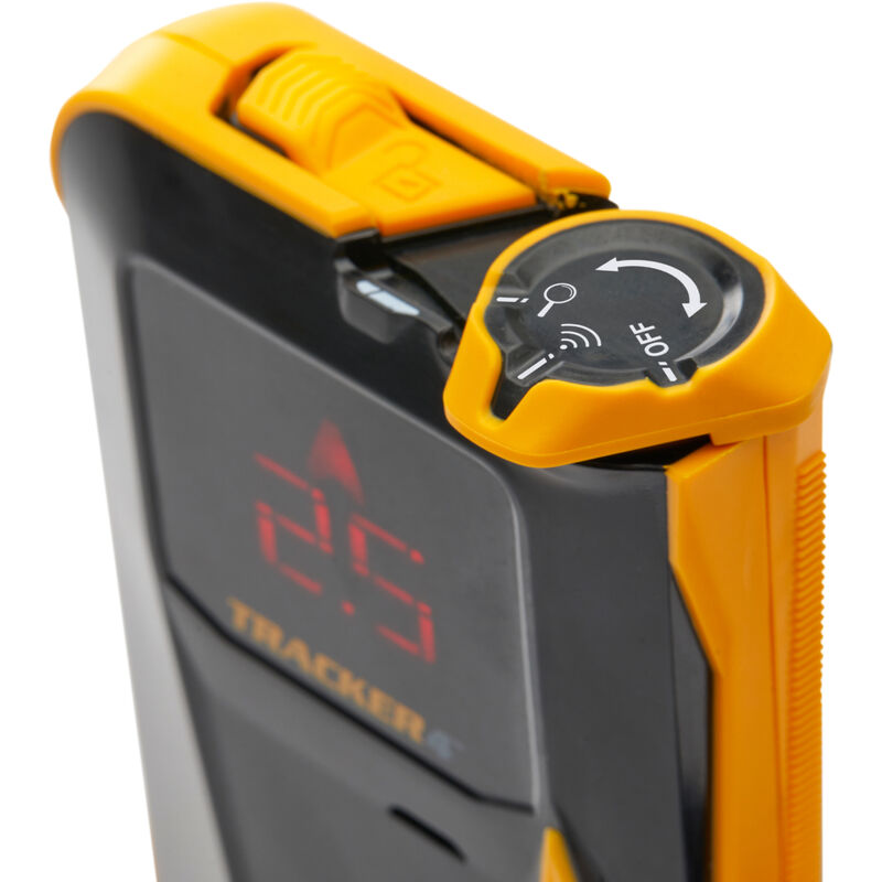 BCA Tracker 4 Avalanche Transceiver image number 1