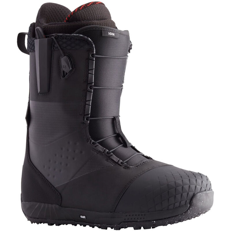 Burton Ion Snowboard Boots Mens image number 0