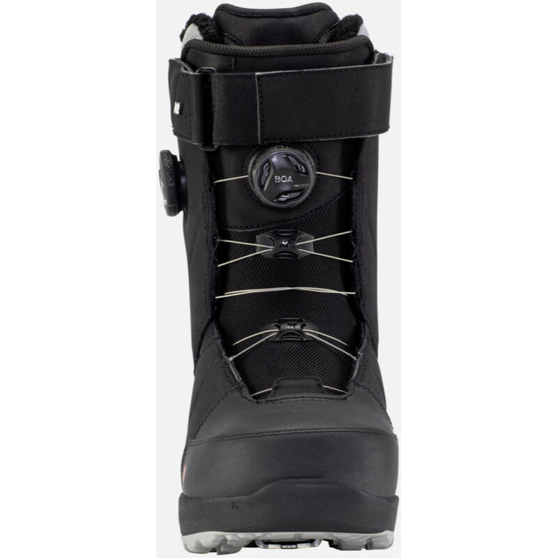 K2 Maysis Clicker X HB Snowboard Boots Mens image number 1