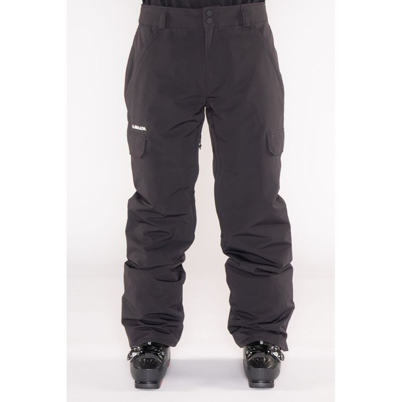 Armada Union Insulated Pant Mens image number 0